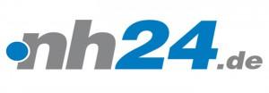 nh24 Logo 720 x 250